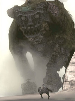 shadow-of-the-colossus_l.jpg