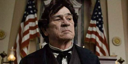 Tommy-Lee-Jones_Lincoln.jpg