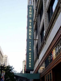 6chicago-siskel-center.jpg