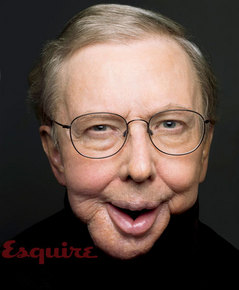 roger-ebert-jaw-cancer-photo-esquire-0310-lg.jpg
