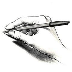 hand-holding-pen.jpg
