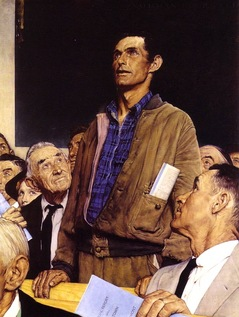 rockwell_freedom-of-speech.jpg