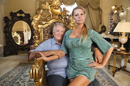 the-queen-of-versailles-couple.jpg