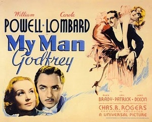 My_Man_Godfrey_Poster_2.jpg