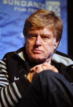 Redford-downplays-Sundance-concerns.jpg