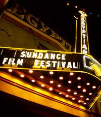 Sundance_Film_Festival-sm.jpg