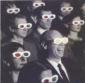 3D_Movie_Logo_3.jpg