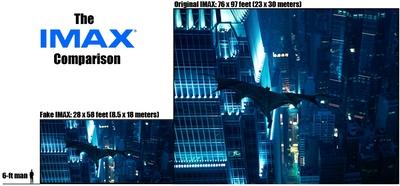 tdk-imax-compare.jpg