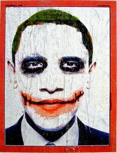 3_obama_joker_face-1.jpg