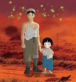 grave-of-the-fireflies.jpg