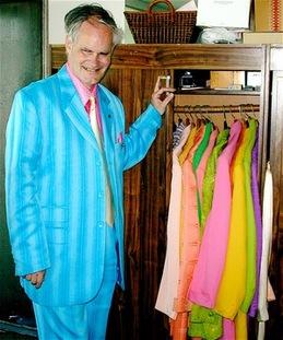 wardrobe-thumb-300x358-8431.jpg