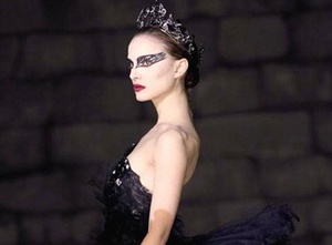 blackswan.jpg