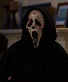 1 scream 14.jpg