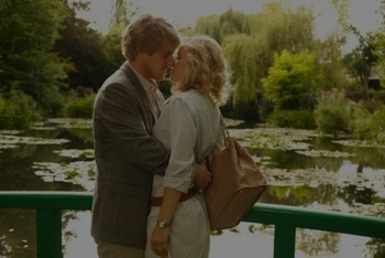 4 midnight-in-paris-movie.jpg