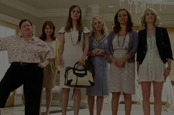 5 bridesmaids-photo-cast3.jpg