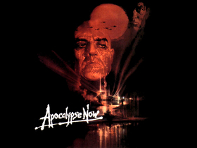 apocalypse-now-1-1600.jpg