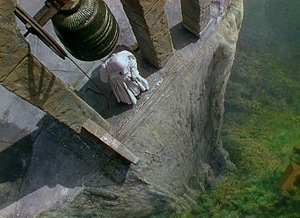 black narcissus color correctedtrial4-1.jpg