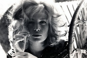 monicavitti1.jpg
