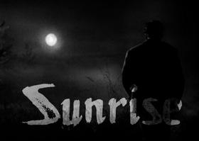 sunrise-600.jpg