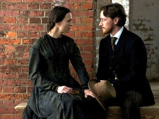 The Conspirator movie image <a href=