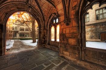 Bond-Chapel-walkway-900.jpg