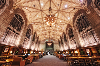 Harper-Memorial-Library-restricted-section-900.jpg
