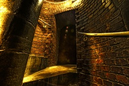 The-Chamber-of-Secrets-900.jpg