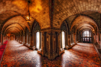 U-of-C-hogwarts-Theological-seminary-corridor-1-900.jpg