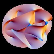 1_180px-Calabi-Yau.png