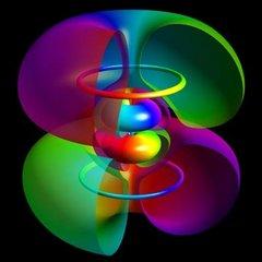 2_quantum.jpg