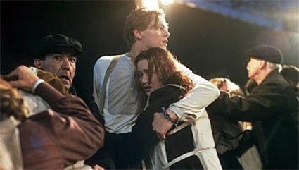 titanic_rose_help-me1.jpg
