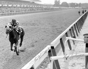 Secretariat The Photo Double Signed.jpg