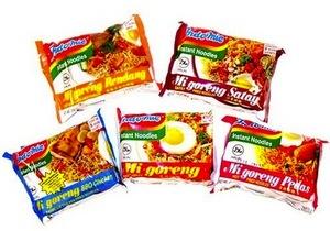 noodls.jpg