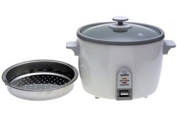 ricecooker.jpg