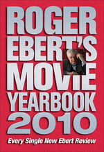 yearbook-2010.jpg