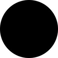 1circle.jpg