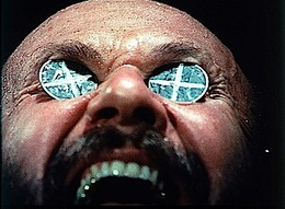 1WAKE IN FRIGHT (1).jpg