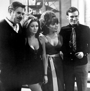 russ-meyer_-cynthia-myers_-dolly-reed-_amp-hugh-hefner-_1970_ copy.jpg