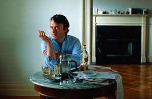 christopherhitchens460.jpg