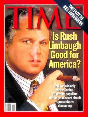 2rush_limbaugh1.jpg