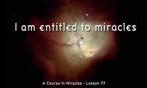 miracles-1.jpg