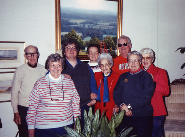 bill, walsh, me, dot, mom, dave, mata, jean.jpg
