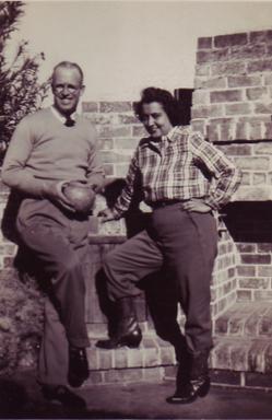 john and martha.jpg