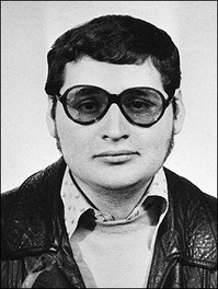 carlos_jackal03.jpg