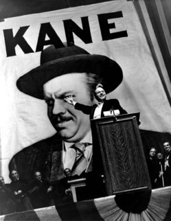 Kane2.jpg