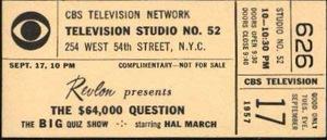 1957ticket.jpg