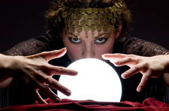 fortune-teller-and-crystal-ball.jpg