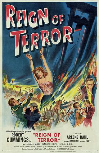 reign-of-terror-poster.jpg