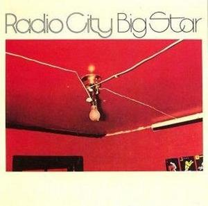 radiocitycover.jpg