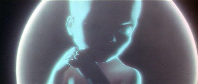 child2001.jpg